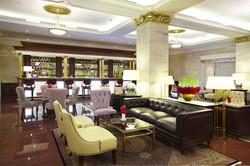 din-hotel-lobby-bar-1.jpg
