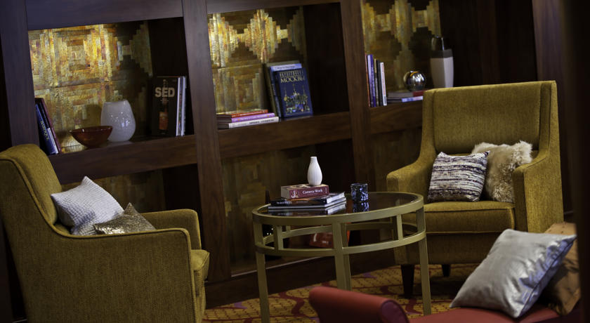 din-hotels-renessans-6407982.jpg