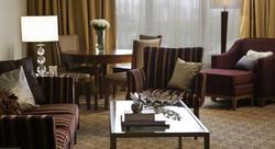 din-hotels-renessans-14742875.jpg