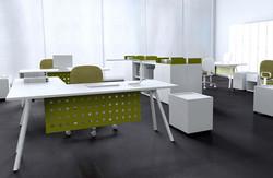 dinamicam-dellarovere-office desk ekompi-01.jpg