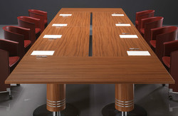 dinamicam-tecnoarredo-meeting tables-04.jpg