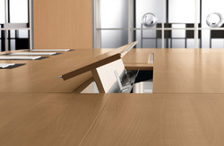 dinamicam-dellarovere-meeting_table2-04.jpg