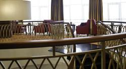 din-hotels-renessans-14738614.jpg