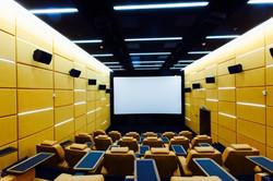 Dinamicam-cinema-blog-34.jpg