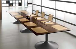 dinamicam-dellarovere-meeting_table2-05.jpg