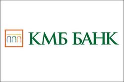 din-client-logo-kmb-bank.jpg