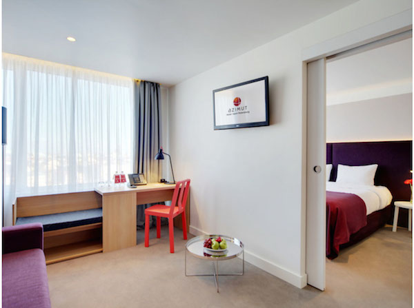 din-hotel-azimut-02.jpg