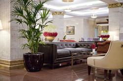 din-hotel-lobby-bar-4.jpg