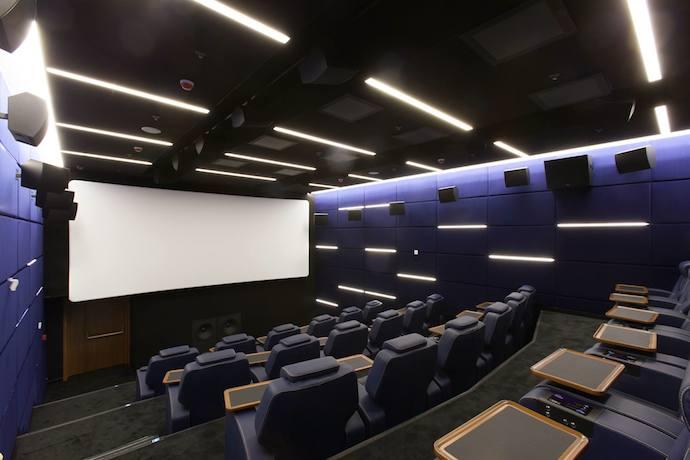 Dinamicam-cinema-blog-033.jpg
