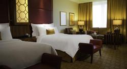 din-hotels-renessans-4088587.jpg