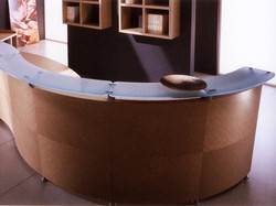 din-autosalon-lexus-03.jpg