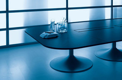 dinamicam-dellarovere-meeting_table2-03.jpg