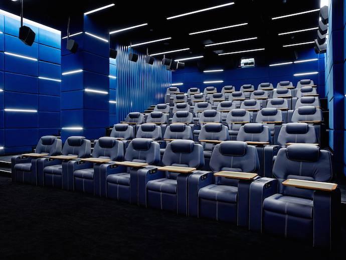 Dinamicam-cinema-blog-12.jpg