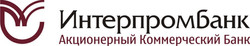 din-client-logo-INTERPROMBANK.jpg