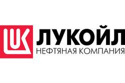 din-client-logo-luk-nc.jpg
