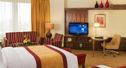 din-hotels-renessans-14741719.jpg
