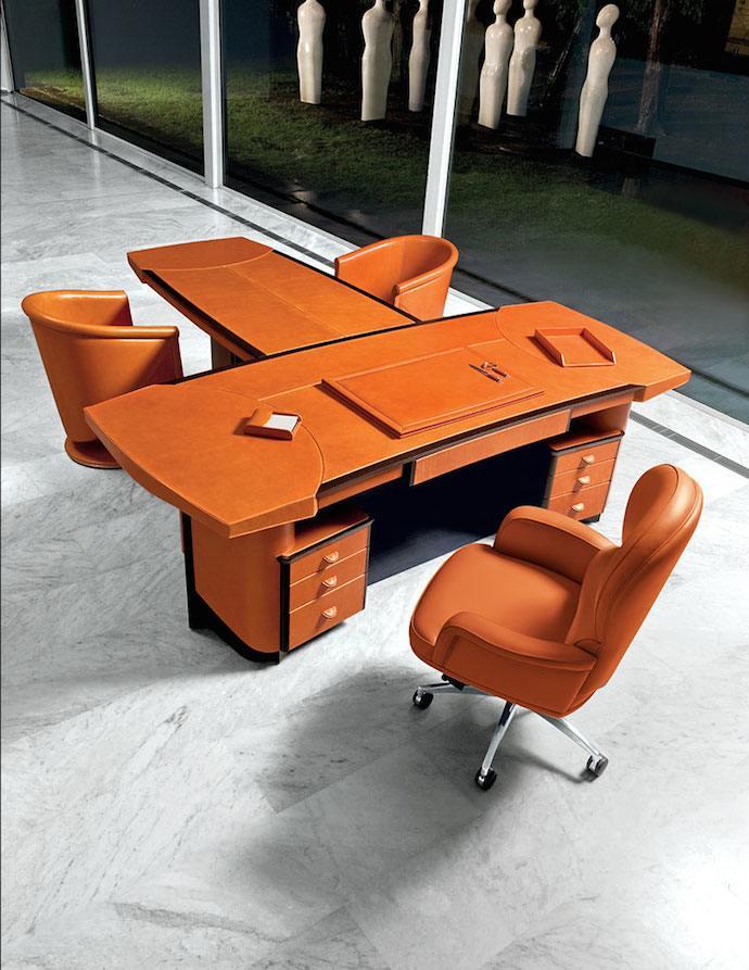 Dinamicam-cabinets-PLANET-04.jpg