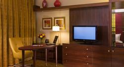 din-hotels-renessans-2215025.jpg