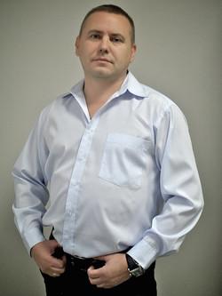 Андрей Кульков