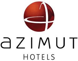 din-client-logo-azimutjpg.jpg