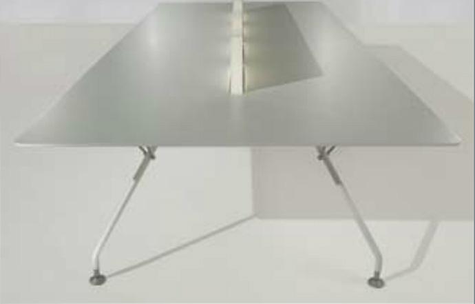 dinamicam-ultom-prospero-bench-06.jpg