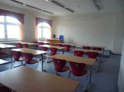 din-school-urengoy-22.jpg