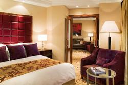 din-hotels-renessans-10.jpg