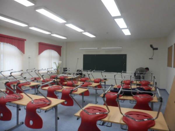 din-school-urengoy-21.jpg