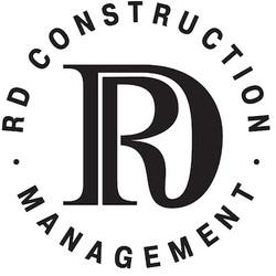 din-client-logo-rdconstraction.jpg
