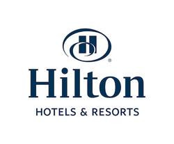din-client-logo-Hilton.jpg