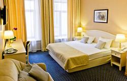 din-hotel-villaaston-100.jpg