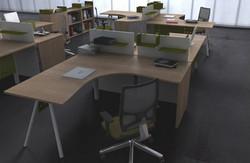 dinamicam-dellarovere-office desk ekompi-04.jpg