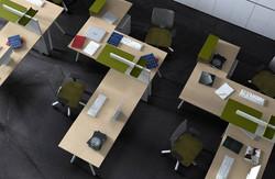 dinamicam-dellarovere-office desk ekompi-06.jpg