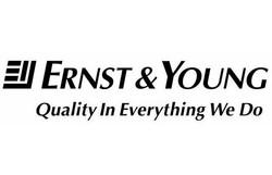 din-client-logo-Ernst-Young.jpg