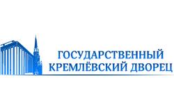 din-client-logo-ctemlinhall.png