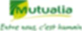 logo-mutualia.png