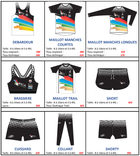 equipement-competition-min.png