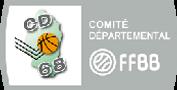 CD-68-basket-ball.png
