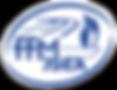 logo_ffmjs.png