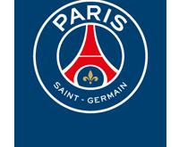Interview de Louis Despreaux, arrière droit du centre de formation du PSG