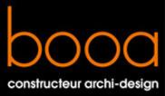 booa-constructeur-archi-design.jpg