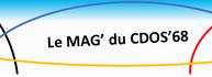 Mag-du-Cdos.png