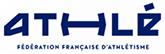 logo-ffa-federation-francaise-athletisme