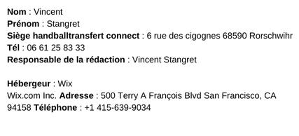 Nom___Vincent_Prénom___Stangret_Siège_