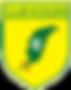 Logo-club-vosgien2.png
