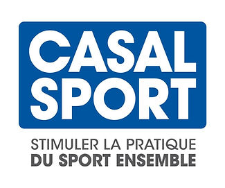 casal_sport_rvb.jpg