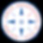 logo_cdv68 rond (1).png