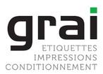 Grai_étiquettes.JPG