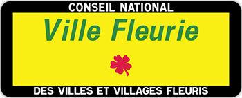 1-fleur_0.jpg