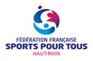 sport_pour_tous.jpg